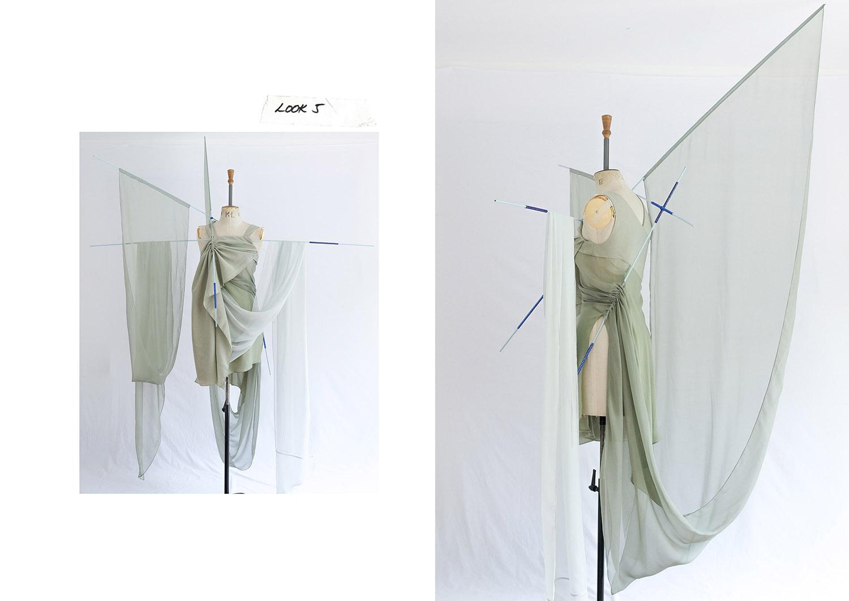 Fashion Collection Photograph