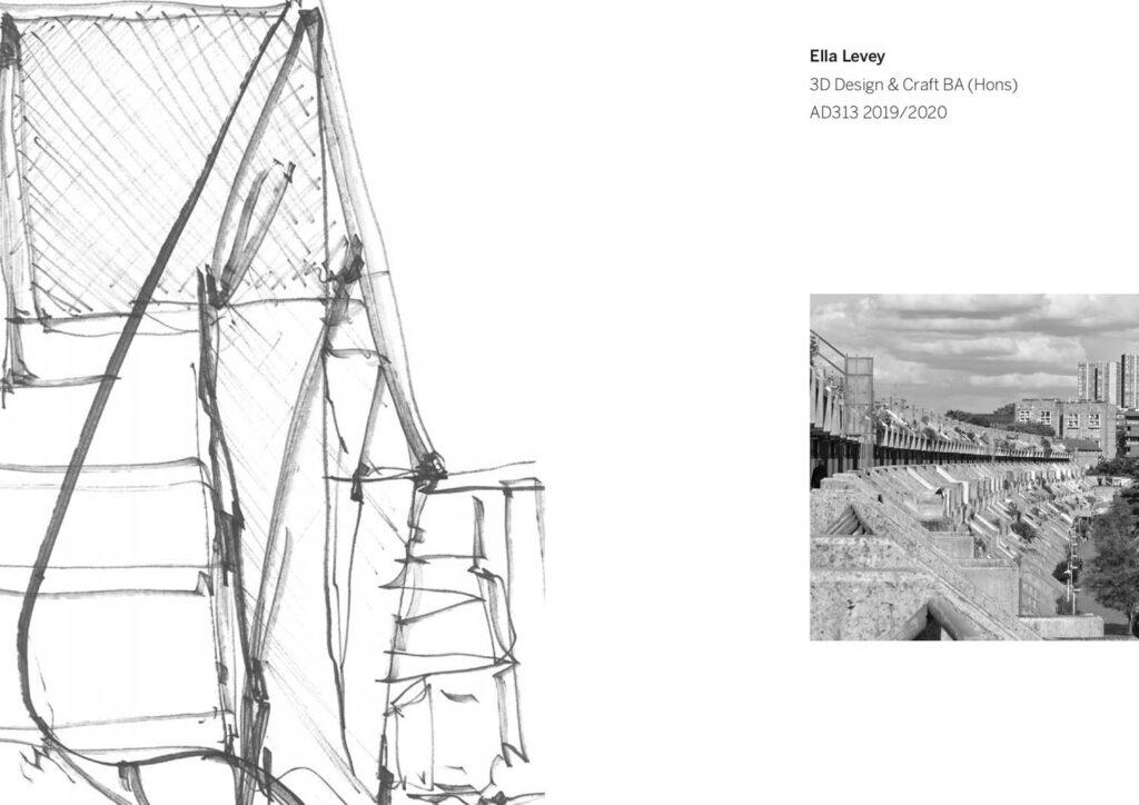 Ella Levey PDF cover